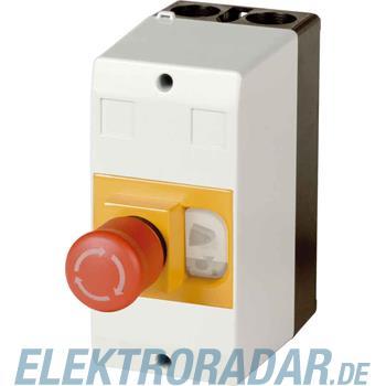 Eaton Zugentsperrung CI-PKZ01-PVT