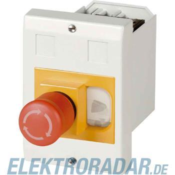 Eaton Zugentsperrung E-PKZ01-PVT