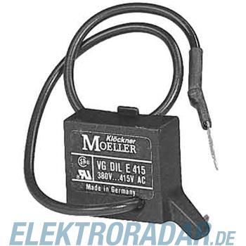Eaton Varistor-Schutzbeschaltung VGDILE250