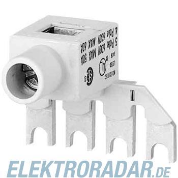 Eaton Parallelverbinder DILM65-XP1