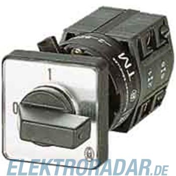 Eaton Ein-Aus-Schalter TM-1-8290/E