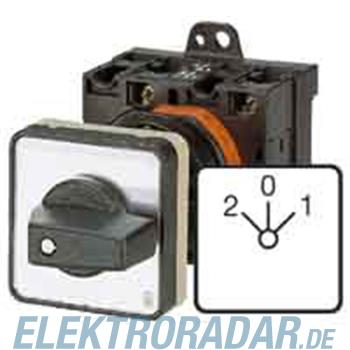 Eaton Steuerschalter T0-1-15421/Z
