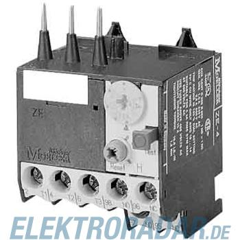Eaton Motorschutzrelais ZE-0,4