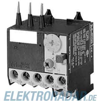 Eaton Motorschutzrelais ZE-0,24