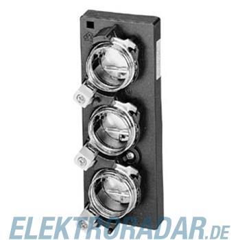 Eaton Reitersicherung RS333-50FORMP