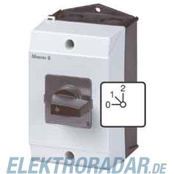 Eaton Ein-Aus-Schalter T0-1-8240/I1