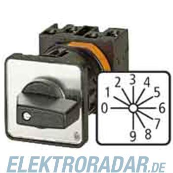 Eaton Ein-Aus-Schalter T0-4-15602/EZ