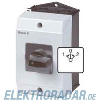 Eaton Laststromschalter T0-1-8214/I1