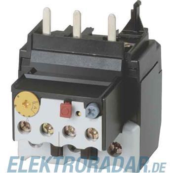 Eaton Motorschutzrelais ZB65-57