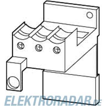 Eaton Motorschutzrelais-Sockel ZB32-XEZ