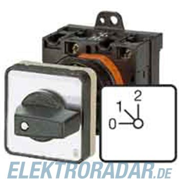 Eaton Stufenschalter T0-3-8280/Z