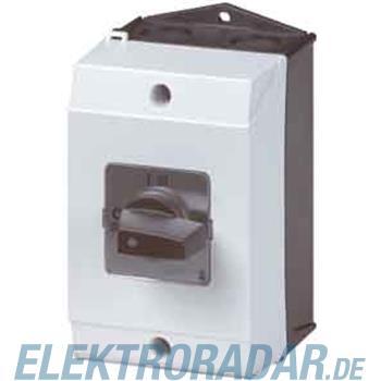 Eaton Ein-Aus-Schalter T0-2-1/I1-RT