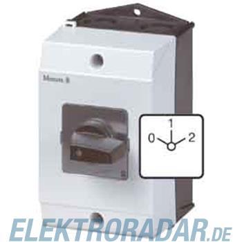 Eaton Dahlanderschalter T3-4-8440/I2