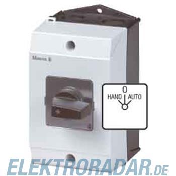 Eaton Ein-Aus-Schalter T0-2-15432/I1