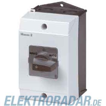 Eaton Ein-Aus-Schalter T5B-3-8212/I4