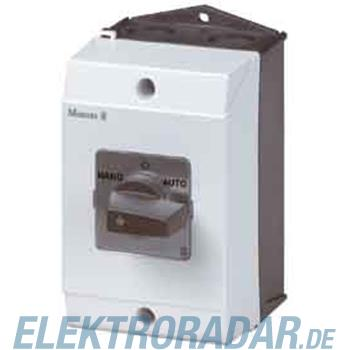 Eaton Umschalter T3-1-8210/I2