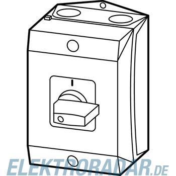 Eaton Ein-Aus-Schalter T0-2-1/I1/SVA(S)