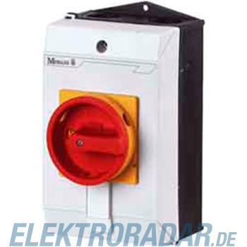 Eaton Ein-Aus-Schalter P3-63/I4/N