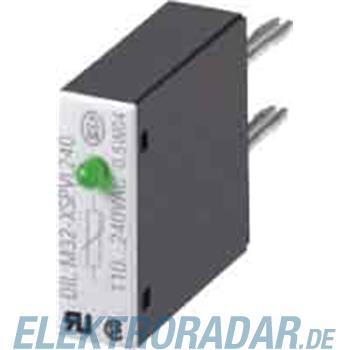 Eaton Varistor-Löschglied DILM12-XSPVL240