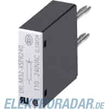 Eaton RC-Schutzbeschaltung DILM12-XSPR240