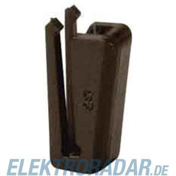 Eaton Verbinder DILM32-XVB