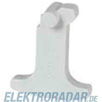 Eaton Mechan.Verriegelung DILM12-XMV