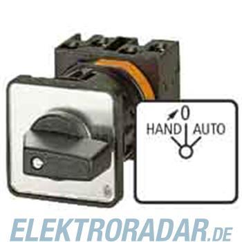 Eaton Steuerschalter T0-1-15434/E
