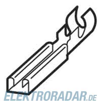 Eaton Flachsteckhülse LT306.022.3