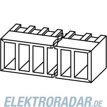 Eaton Profilleiste BZ248
