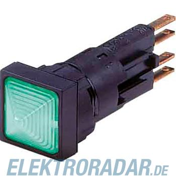 Eaton Leuchtmelder Q18LF-GN/WB