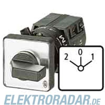 Eaton Umschalter TM-3-8212/E