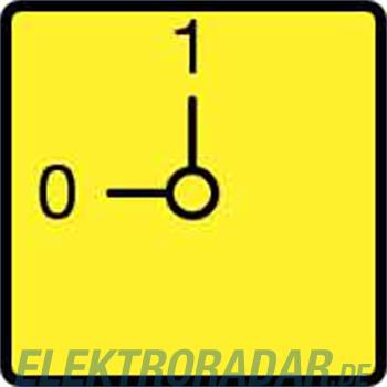 Eaton Frontschild FS908GE-T0