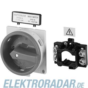 Eaton Standardteile V/EA/SVB-T0