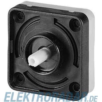 Eaton Kupplungsantrieb DE-P3