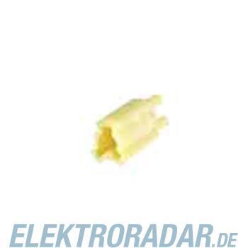 Eaton Achsverlängerung ZAV-T0