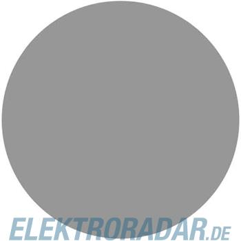 Eaton Tastenplatte M22-XD-S-X2
