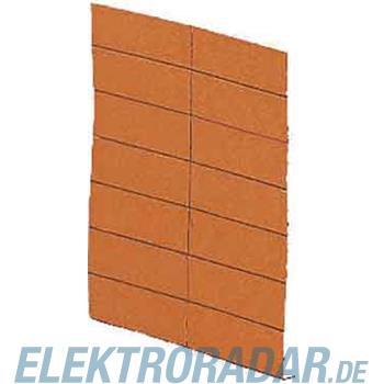 Eaton Etikettenbogen XGKE-GE