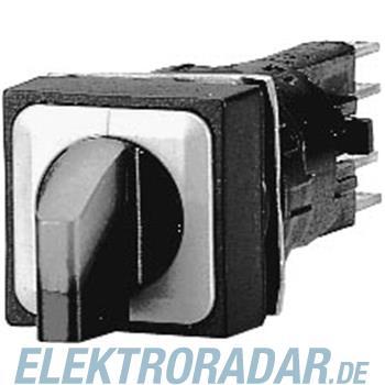 Eaton Leuchtwahltaste Q25LWK3R-WS/WB