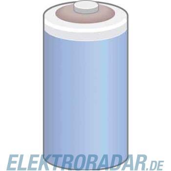 Eaton Batterie f.Echtzeituhr XT-CPU-BAT1