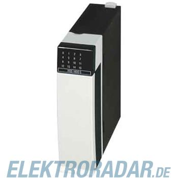 Eaton In-/Outputmodul digital XIOC-16DX