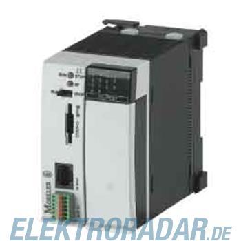 Eaton CPU-Modul XC-CPU101C256K8DI6DO