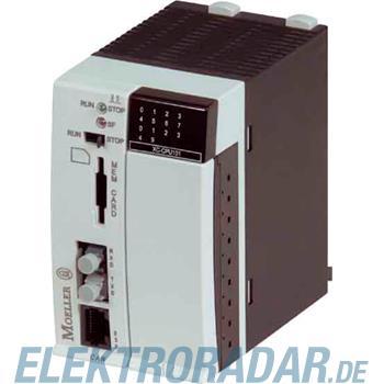 Eaton CPU-Modul XCCPU101FC128K8DI6DO