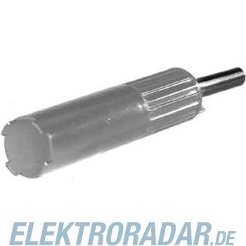 Eaton Montageschlüssel R16-MS