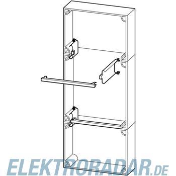 Eaton Stegbausatz STB4-CI