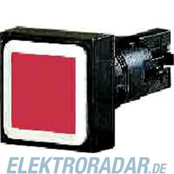 Eaton Drucktaste Q18D-RT