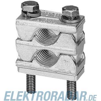 Eaton Doppelprismenklemme PSK22
