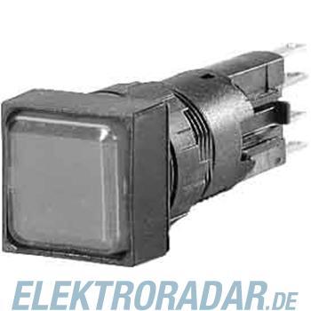 Eaton Leuchtmelder Q18LF-BL