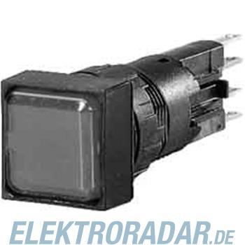 Eaton Leuchtmelder Q25LF-WS