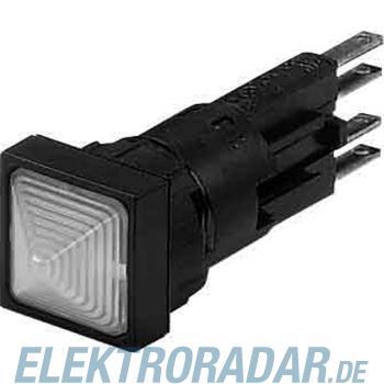 Eaton Leuchtmelder Q18LF-GE/WB