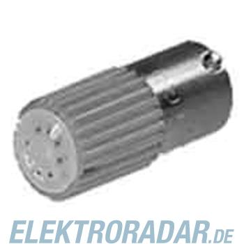 Eaton Mehrfach-LED WBLED-GE12